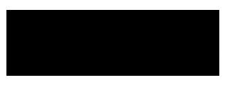 C. Brooks Smith, M.D. & Associates Logo